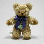 les ours en mohair florian hermann spielwaren 27510 5