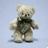les ours en mohair florian hermann spielwaren 27511 2