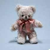 les ours en mohair florian hermann spielwaren 27512 9