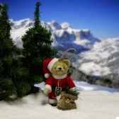 classique de santa hermann spielwaren 22270 3