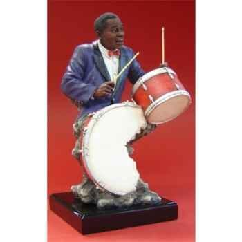 Figurine Just Jazz - Drums - WU71867