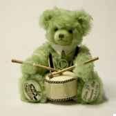 little drummer boy vert hermann spielwaren 22374 8