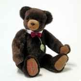 ours en alpaga precieux hermann spielwaren 12019 1