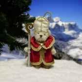 saint nicolas saint hermann spielwaren 22275 8