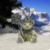 petit cristade neige hermann spielwaren 22276 5