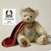 le jubile de diamant de la reine hermann spielwaren 13196 8