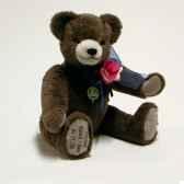 ours en alpaga precieux hermann spielwaren 12048 1