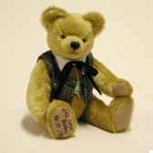 petit ours bolero musique hermann spielwaren 11946 1