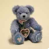 baviere ours avec le coeur hermann spielwaren 19933 3