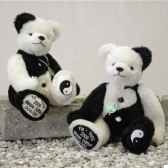 yin et yang hermann spielwaren 10695 9