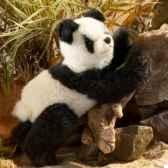 bebe panda hermann spielwaren 20115 9