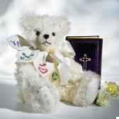 faith hope love hermann spielwaren 12015 3