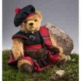 cossais little bear hermann spielwaren 18961 7