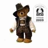 vieux ours bavaroie hermann spielwaren 19967 8