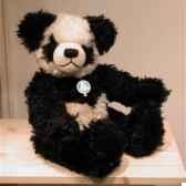 panda charmant hermann spielwaren 20332 0