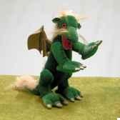 dragon astrologique hermann spielwaren 21005 2