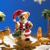 ours santa miniature hermann spielwaren 22083 9