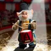 singe debout miniature hermann spielwaren 22084 6