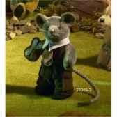 souris debout miniature hermann spielwaren 22085 3
