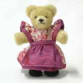 miniature bavaroise fille hermann spielwaren 22086 0