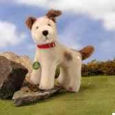 hermann classique chien hermann spielwaren 22101 0