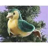 oiseaux colores papageno hermann spielwaren 22160 a