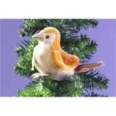 oiseaux colores papageno hermann spielwaren 22160 b