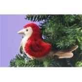oiseaux colores papageno hermann spielwaren 22160 e