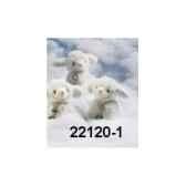 blanc mouton miniature hermann spielwaren 22120 1