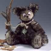 ours teddy hermann spielwaren 10214 2