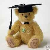 ours de graduation individuelle hermann spielwaren 16060 9
