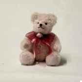 rose de mon coeur hermann spielwaren 22351 9