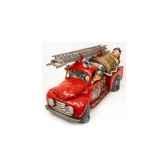 figurine forchino les pompiers fo85040