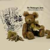 teddy s jubilaumsbar 2012 hermann spielwaren 10211 1