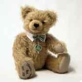 teddy classique ben hermann spielwaren 16205 4