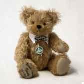 teddy classique benny hermann spielwaren 16206 1