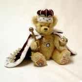couronnement de diamant de la reine hermann spielwaren 13195 1
