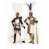 roi charles venezia dream c0194