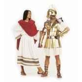 hermon venezia dream c0200