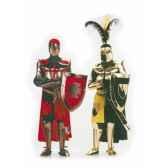 sir ector venezia dream c0220