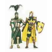 sir ulfius venezia dream c0222