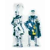 sir robert venezia dream c0225