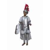 st george enfant venezia dream c0803b