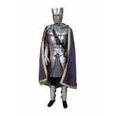 sir elyan venezia dream c1016