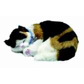 chat calico perfect petzzz 65435