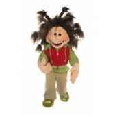 maren living puppets w552