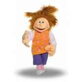 vivi living puppets w579
