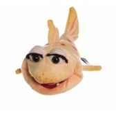 flupsi le p tit poisson living puppets w551
