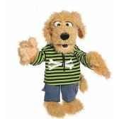 bosse le chien living puppets w563