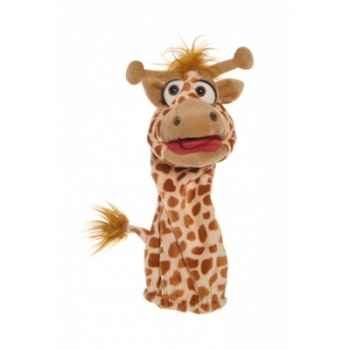 La girafe Living Puppets -W573